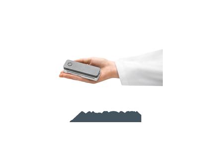 Nanopore MinION
